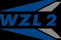 wzl-logo-2-a4j.png