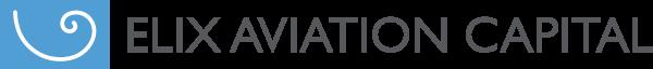 elix-logo
